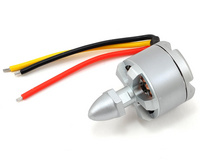 DJI PHANTOM 2 VISION PART 5 MOTOR (CCW)-0