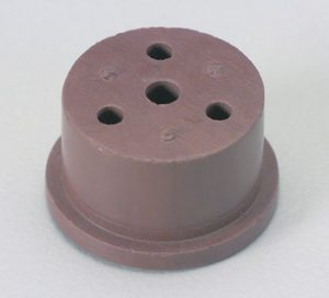 Dubro Gas Stopper-0