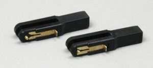 Dubro Kwik-Link Connector 4-40-0