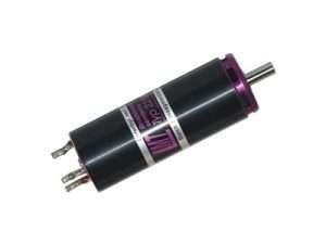 Lehner 2230 Brushless Motor-0