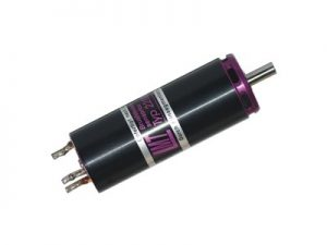 Lehner 2280 Brushless Motor-0