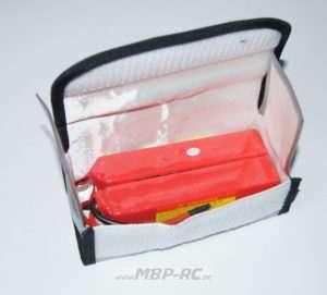 MBP Lipo Safety Box-0