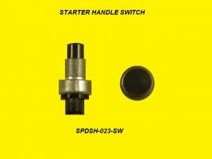 speedmaster-switch