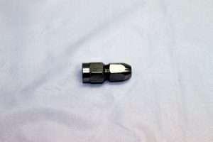 TFL Stainless Steel Flex Collet for Zenoah-0