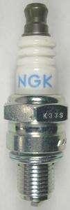 NGK CMR7H Spark Plug-0