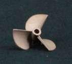 Octura 3 Blade Propeller-1742/3-0