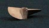 Octura 2 Blade Propeller-1750-0