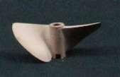 Octura 2 Blade Propeller-1955-0