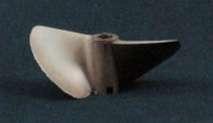 Octura 2 Blade Propeller-1967-0