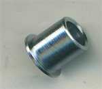 Octura Reducer Bushing 11/32 in. OD x 1/4 in. ID-0