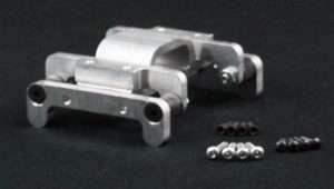 Octura Humm-Dinger Motor Mount-0