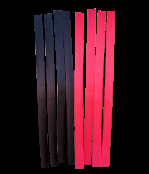 PRC Heat Shrink -7MM-0