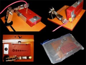 PRC Soldering Stand-0