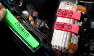 PURE-TECH 5 IN. XTREME STRAP-0
