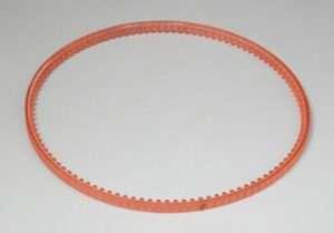 Octura Starter Belt - MEDIUM 17 in.-0