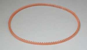 Octura Starter Belt - LARGE 19 in.-0