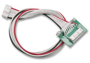 "Cellpro (JST PA) PowerLab 12"" Extension Cable-0"
