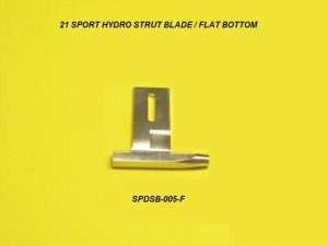 Speedmaster Sport 20 Strut Blade .187 FB-0