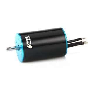 Tenshock VZ-2240 Brushless Motor-0