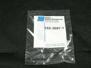Walbro Idle Needle for Walbro Wt-257-1 Carburetor-0