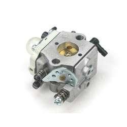 Walbro Carburetor Assembly for G231, G260-0