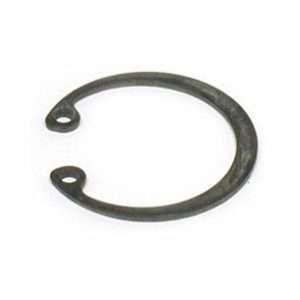 Zenoah Snap Ring (#19)-0
