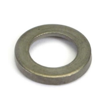 Zenoah Thrust Washer for Wrist Pin -0