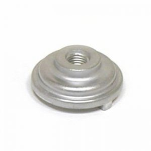 Zenoah Starter Pulley - 2 Prong (#33)-0