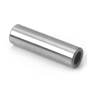 Zenoah Piston Pin-0