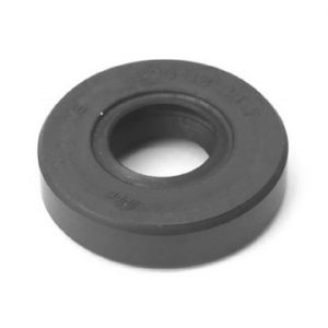 Zenoah Large Crankshaft Seal (#21)-0