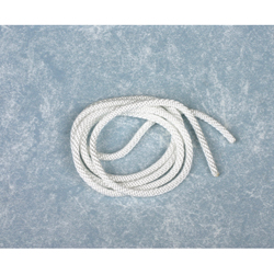 Zenoah High-Strength Starter Dura-Cord (Per Foot)-0