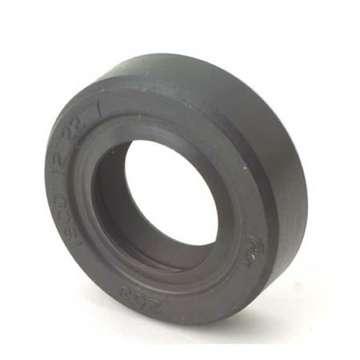 Zenoah Small Crankshaft Seal 12x22x7 (#17)-0