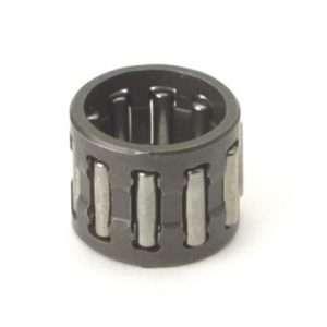 Zenoah Wrist Pin Bearing-0