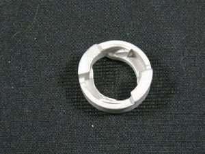 Zenoah Aluminum Starter Dog-0