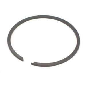 Zenoah Piston Ring G231-0
