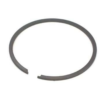 Zenoah Piston Ring G231-0