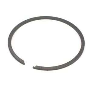 Zenoah Piston Ring (260)-0