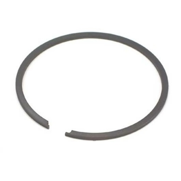 Zenoah Piston Ring (260)-0