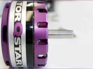 torqstar-3