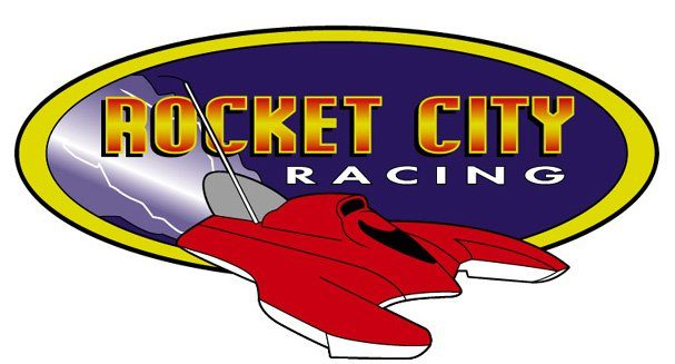 Rocket City Racing